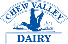Chew Valley Dairy